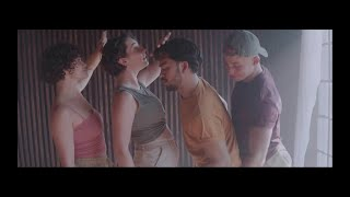 Sammy Rae - The Box (Official Music Video)