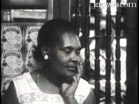 """""""P.M."""" de Sabá Cabrera Infante y Orlando Jiménez-Leal"""