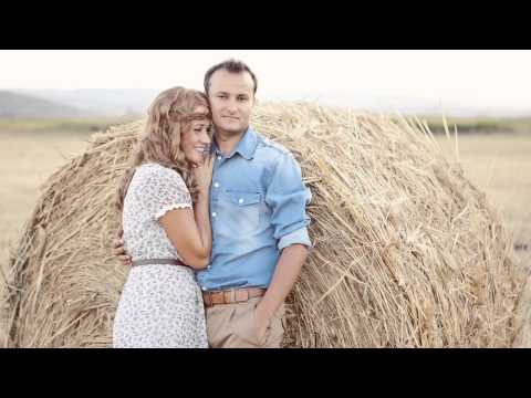 Alin si Emima Timofte - Dragostea Ta (Official Audio)
