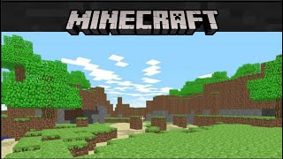 Classic.Minecraft.Net (Engglish Subtitle Isn't Available Right Now)