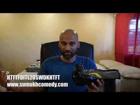 How To Clean Boxing Gloves For Beginners