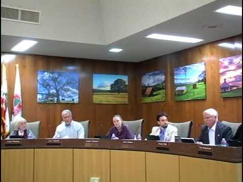 Calaveras Council of Governments December 6, 2017