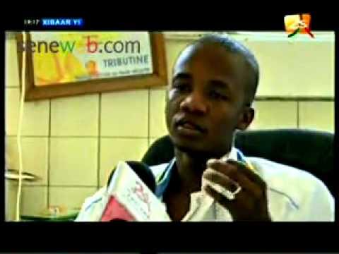 Greve des Concessionaires Explication d'une Affaire qui ne sent pas Bon a Dakar