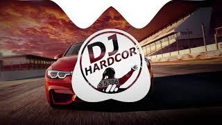 KLUBOWA POMPA SYLWESTER 2017/2018 # 71%[DJ Hardcor] MUZYCZNE PIERDOLNIĘCIE!!!