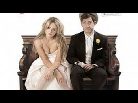 Almost Married 2014 with Mark Stobbart, Emily Atack, Philip McGinley Movie