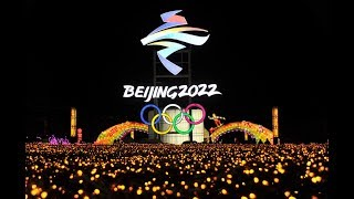 Владивосток помогает Китаю с Олимпиадой?