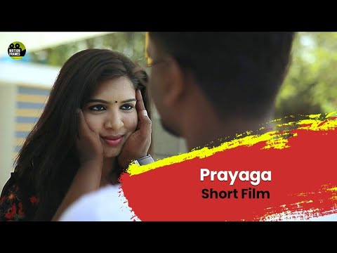 Aaya Yauwan Jhumke I Full Hindi Movie I 2014 Movie I Romantic Movie from YouTube · Duration:  1 hour 55 minutes 25 seconds