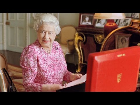 Royal Archives: Anti-monarchists campaign to access records