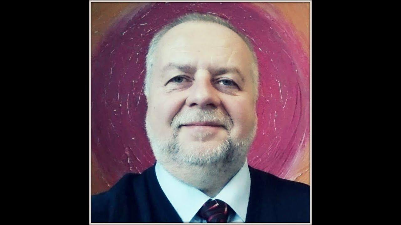 11 – 12. XI – DZIEŃ NIEPODLEGŁOŚCI – Andrzej Nikodemowicz – 05.11.2017 r.