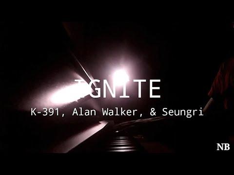 ignite-||-alan-walker,-k-391,-&-seungri-[-nael-bagas-piano-cover-]