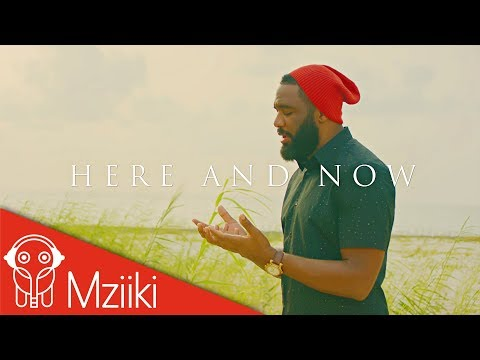 Praiz - Here and Now - Official Video