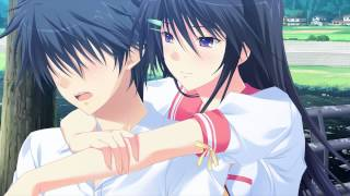 Repeat youtube video Nightcore- Blue Jeans