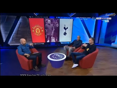 Premier league today(football today) full show 30 october 2017 review show.