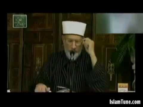 MUHAMMAD E MUSTAFA (S.A.W) Kay Bachpan Ka Aik Eemaan Afroz Waqiaah (By Dr.Tahir ul Qadri)