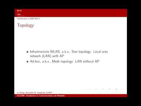 ECE2305 Lecture 16