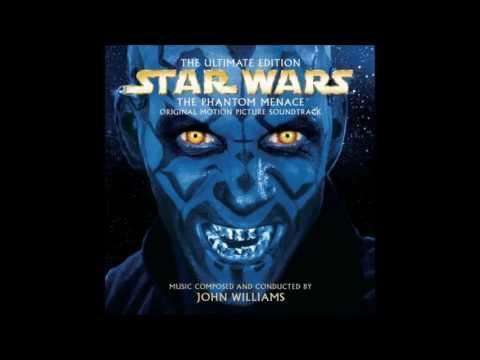 Star Wars (The Ultimate Edition) - The Flag Parade mp3
