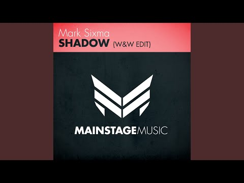 Shadow (W & W Radio Edit)