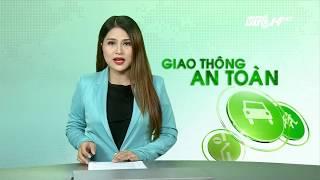 VTC14 | Bản tin giao thông an toàn ngày 16/08/2017