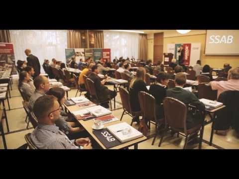 SSAB-Wroclaw-seminar-2016