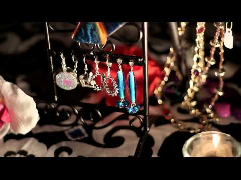 Interview Jewelry Beaux Bijoux San Jose