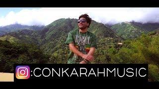 Backstreet Boys - As Long As You Love Me  (Conkarah Reggae Cover)