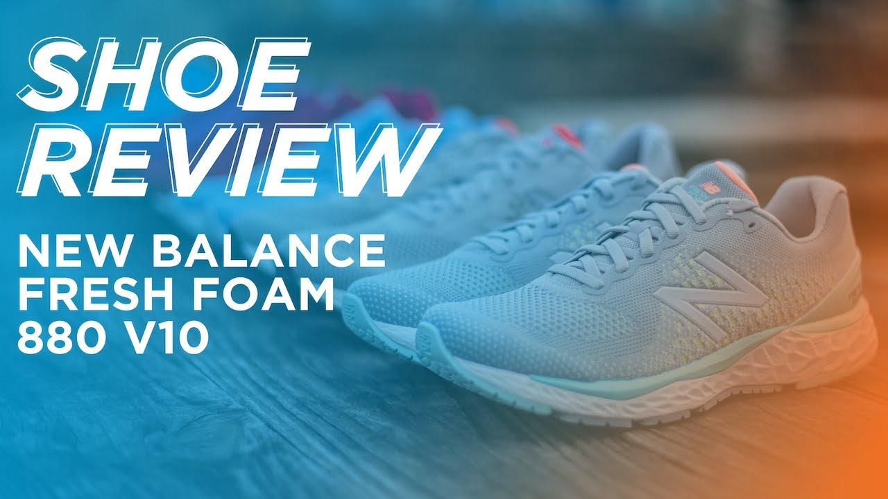 new balance 880 44