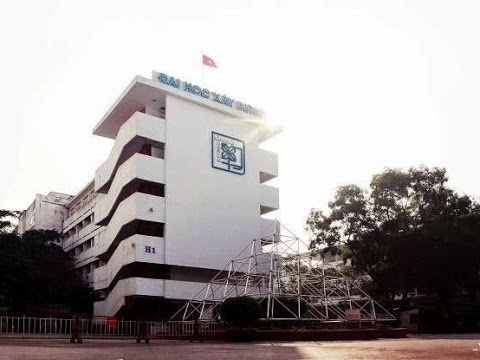INSTITUTE OFFSHORE NUCE - VIETNAM