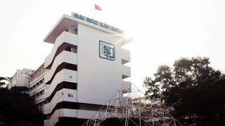 INSTITUTE OFFSHORE NUCE - VIETNAM