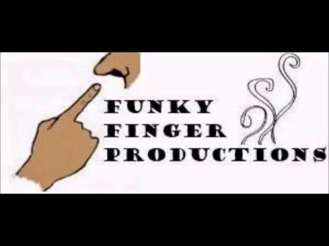 Random Funkmaster Flex Explosions and Yelling