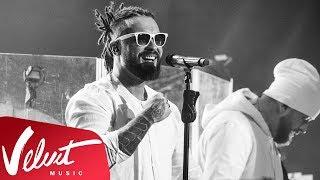 Download Burito - Сольный концерт в клубе RED, Москва (21 апреля 2017) Mp3 and Videos