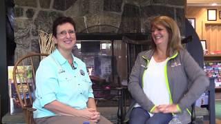 Normandy Farms Campground iฑ Foxboro, MA - Profile by Rollin' On TV
