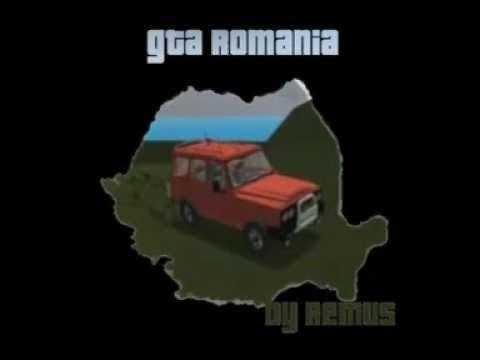 gta romania 3 download gratis