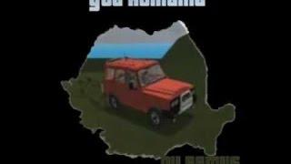 Gta Romania 2 Download Direct