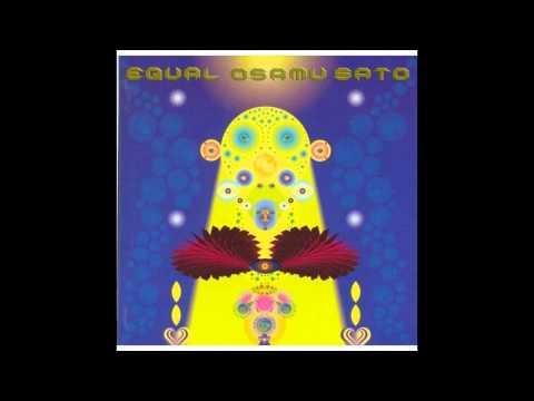 Osamu Sato - Transmigration (Tony Morley Mix)