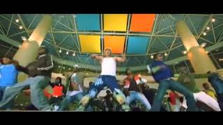 kudian babbu maan new song 2012