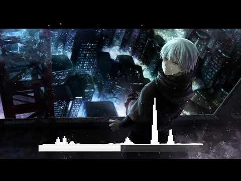 ฟังเพลง - นครสวรรค์ LEGENDBOY feat.SK MTXF - YouTube