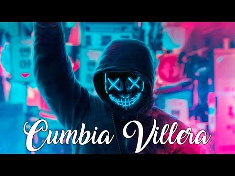 Megamix Cumbia Villera 2019 │ Enganchado Explosivo Fiestas 2020
