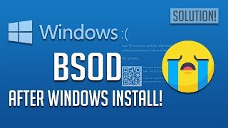 Download - 0Xc190012E Windows 10 search, videobezproblem ru