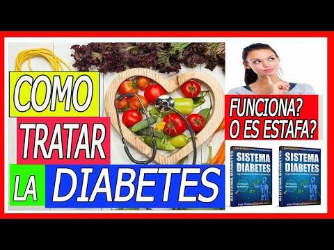 🥑🍎como-tratar-la-diabetes---🥒🥦-sistema-diabetes,-funciona-?