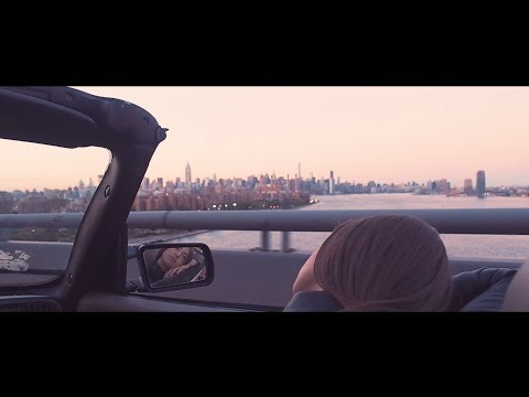 Babé Sila - Homesick