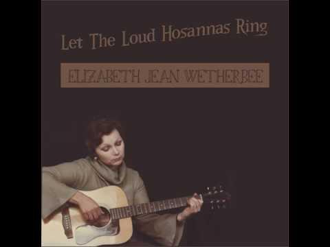 Elizabeth Jean Whetherbee - December Child (1977)