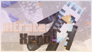 Minecraft Roleplay: Bitrate Xero Theme Song (Official) #MineCon2018