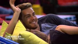 Shelli And Clay - The Story Of Clelli
