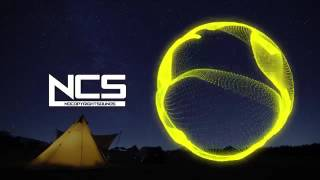 Elektronomia - Energy 【10 HOURS】 - Stafaband
