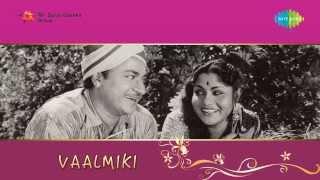 Vaalmiki | Jhalala Jala Dhare song