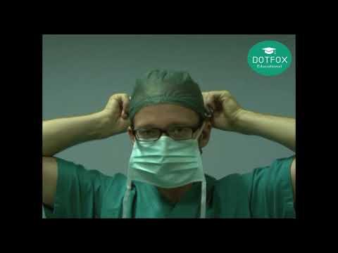 3m mascherina chirurgica