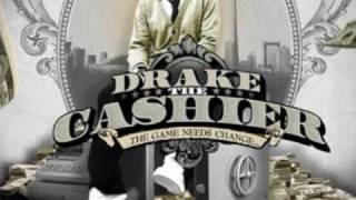 Drake-im still fly instrumental