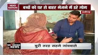 Aligarh murder case: Report from ground zero