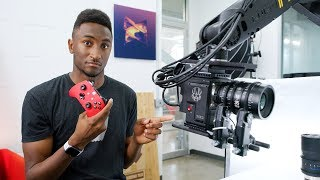 Download The MKBHD Gear Tour 2019! Mp3 and Videos