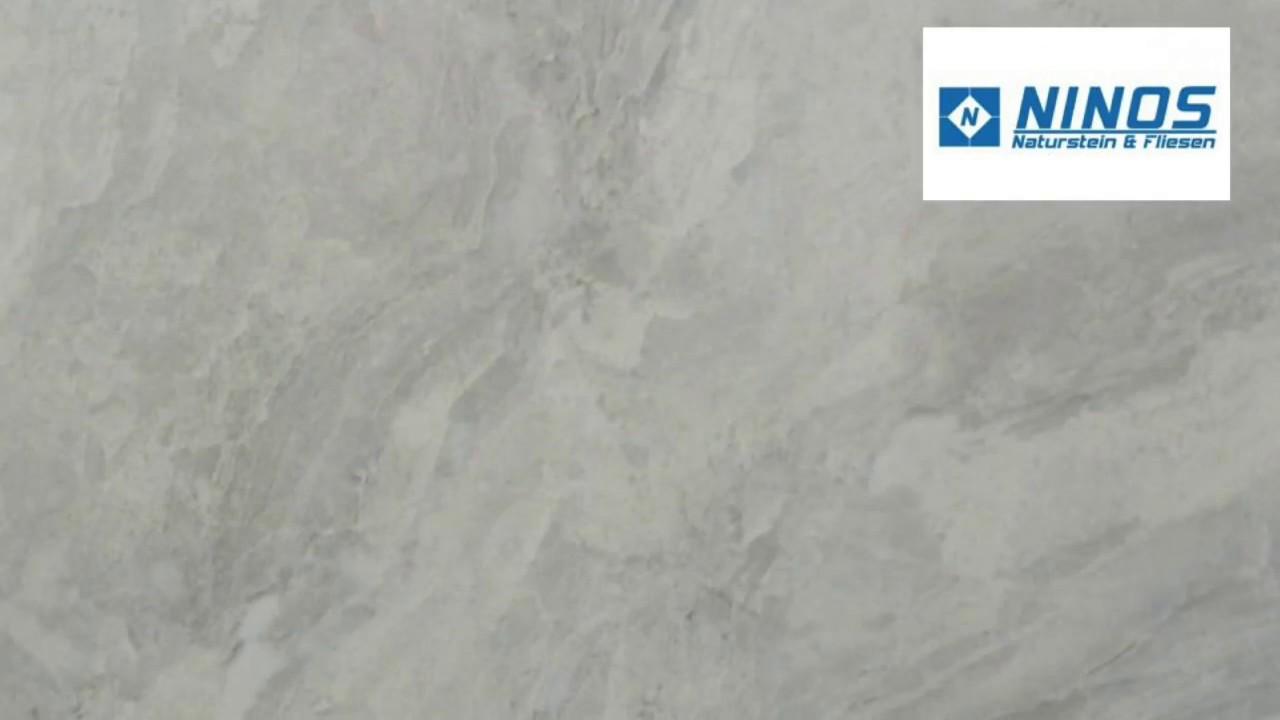 Bodenfliesen In Weiß Schwarz Weitere Farben Online Kaufen YouTube - Fliesen farbe online kaufen